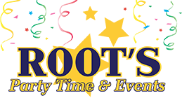 Root Rents - Equipment Rental and Party Rental in Caldwell and Nampa ID