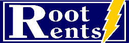 Root Rents in Caldwell & Nampa ID