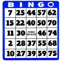 Where to rent BINGO CARDS AND MARKERS in Caldwell ID