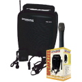Where to rent P A SYSTEM  MIC. AND SPEAKER in Caldwell ID