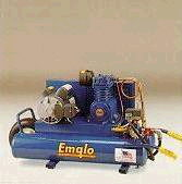 Where to rent COMPRESSOR, ELECTRIC 1.5 HP in Caldwell ID and Nampa ID