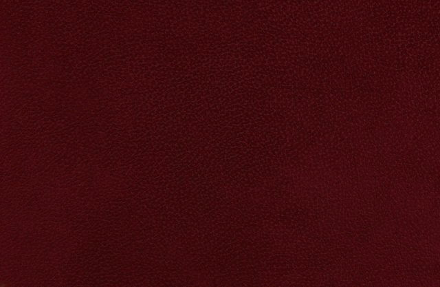Where to find LINEN, BURGUNDY SQUARE   90X90 in Caldwell