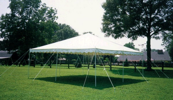 Where to find CANOPY 20 X20 in Caldwell
