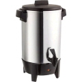 Where to rent COFFEE MAKER, 30 CUP in Caldwell ID