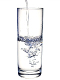 Where to rent BEVERAGE GLASS  12oz in Caldwell ID