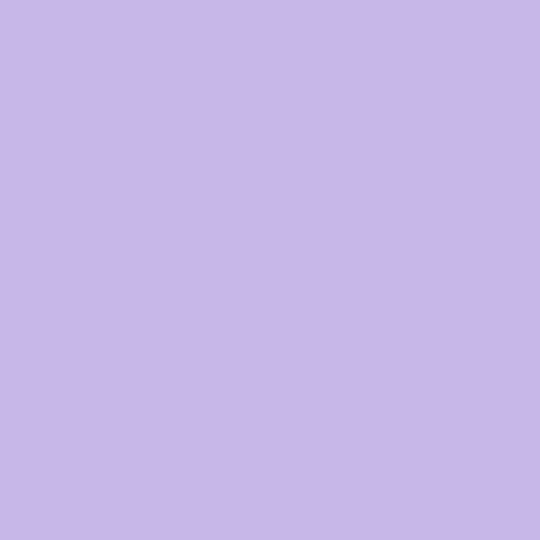 Where to find LINEN, LILAC - SQUARE 90X90 in Caldwell