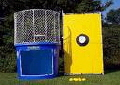 Where to rent DUNK TANK  WITH TRAILER in Caldwell ID