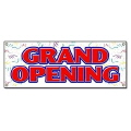 Where to rent BANNER, GRAND OPENING in Caldwell ID