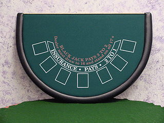 Where to find TABLE, BLACK JACK - 72 X36 in Caldwell