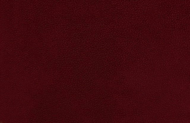 Where to find LINEN, BURGUNDY - 102  ROUND in Caldwell