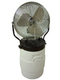 Where to rent MISTER - 18 FAN, FREE STANDING in Caldwell ID