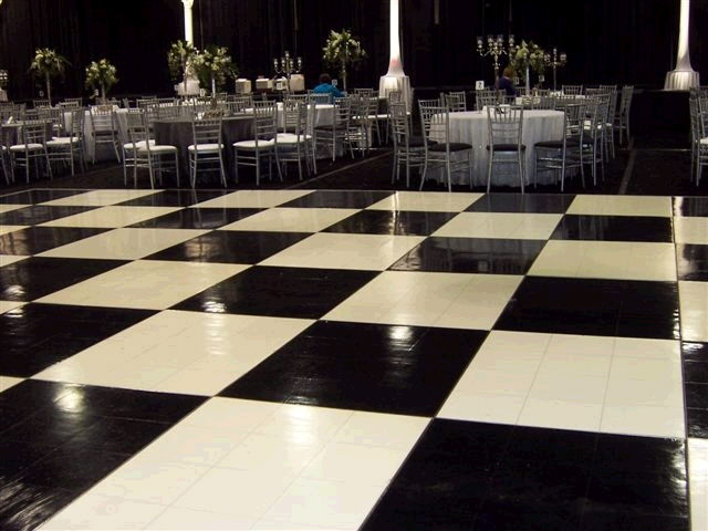 Where to find DANCE FLOOR WHITE 3X4 in Caldwell