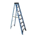 Rental store for LADDER, STEP FIBERGLASS 8 in Caldwell ID