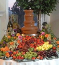 Where to rent CHOCOLATE FOUNTAIN, LARGE in Caldwell ID