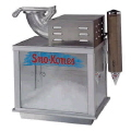 Rental store for SNO CONE MACHINE in Caldwell ID