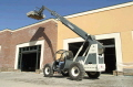 Rental store for REACH, FORKLIFT TEREX 8K 42 in Caldwell ID