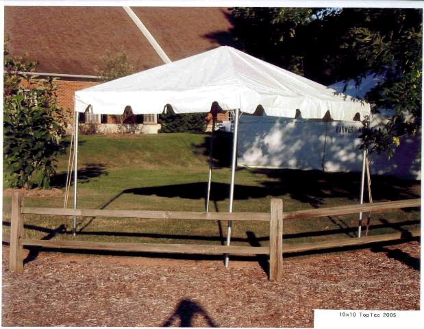 Where to find CANOPY 10X10 in Caldwell