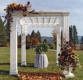 Rental store for GAZEBO, WHITE DELUXE CANOPY in Caldwell ID