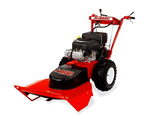Where to find BRUSH CUTTER, MERRY MOWER in Caldwell