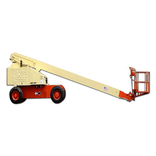 Where to find LIFT, JLG 80  BOOM in Caldwell