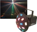 Rental store for MULTI-COLORED DANCE LIGHT in Caldwell ID