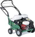 Rental store for AERATOR, LAWN GOAT in Caldwell ID