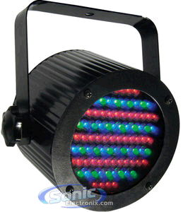 Where to find PINSPOT, MULTI COLORED LED in Caldwell