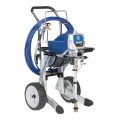 Rental store for SPRAYER, PAINT GRACO in Caldwell ID