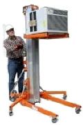 Rental store for LIFT, MATERIAL LIFT SMART in Caldwell ID