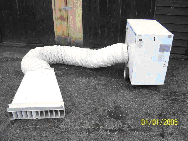 Where to find HEATER-80,000 BTU TENT STYLE in Caldwell