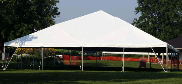 Where to find CANOPY 40X40 in Caldwell