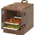 Rental store for CAMBRO FOOD WARMER in Caldwell ID