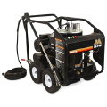 Rental store for STEAM CLEANER 1000 PSI ELEC in Caldwell ID