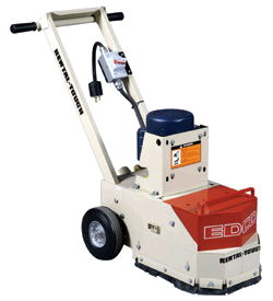 Where to find CONCRETE GRINDER, ELEC WBLADE in Caldwell
