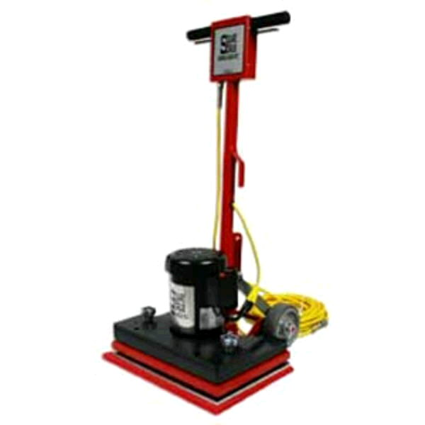Square Scrub Floor Sander Rentals Caldwell Id Where To Rent