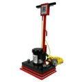 Rental store for SQUARE SCRUB FLOOR SANDER in Caldwell ID
