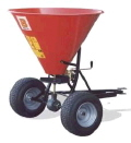 Rental store for GARDEN TRACTOR SPREADER in Caldwell ID