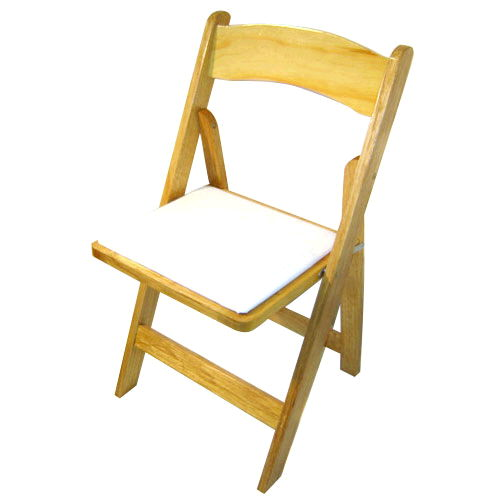 Where to find CHAIRS, PADDED LIGHT NATURAL WOOD in Caldwell
