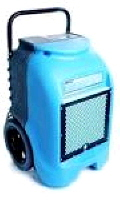 Rental store for DEHUMIDIFIER in Caldwell ID
