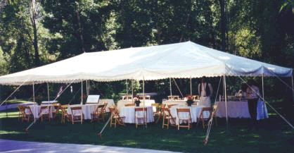 Where to find CANOPY 20X40 in Caldwell ... & CANOPY 20X40 Rentals Caldwell ID Where to Rent CANOPY 20X40 in ...