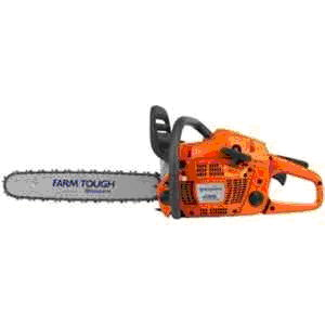Where to find SAW, CHAIN HUSKY 20  455 in Caldwell