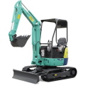 Rental store for MINI EXCAVATOR  25V  IHI W  THUMB in Caldwell ID