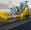Rental store for JUMP, ARCH SLIDE W POOL in Caldwell ID