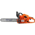 Rental store for SAW, CHAIN HUSKY 20  455 in Caldwell ID