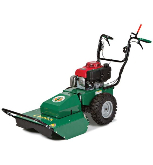 Where to find BRUSH CUTTER, BILLY GOAT MOWER in Caldwell