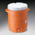 Where to rent GOTT COOLER, W SPOUT in Caldwell ID
