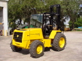 Rental store for FORKLIFT, JCB 98        STM in Caldwell ID